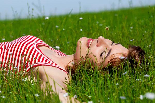 ストレス性胃炎にかかりやすい人に薦める7つの生活習慣