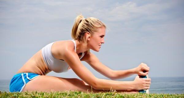 腰痛を発生させる精神的ストレスを溜めこまない7つの習慣