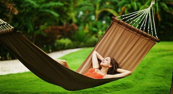 生理不順の悩みを解消する為のストレスをためない7つの習慣