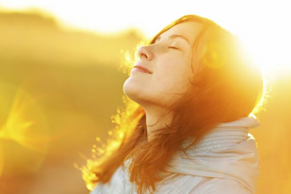 生理不順に悩む人にお奨め、 ストレスを健康的に消し去る方法