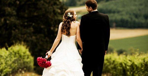 バツイチ男性の心理を恋人に伝えて幸せに結婚する方法
