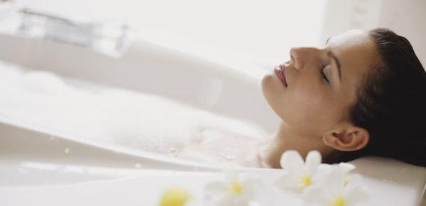 息苦しいと感じる人にすすめる 簡単ストレス解消7つの習慣