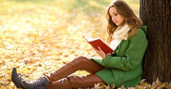 好きな人に会いたい気持ちを 我慢する時に読んで欲しい名作本☆