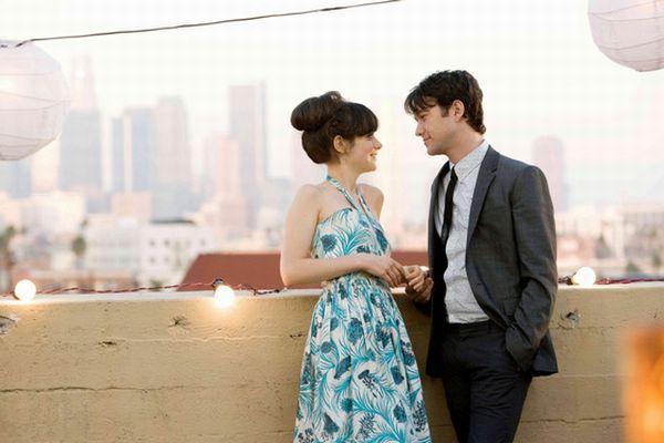 男性心理を学んで 本命の人と素敵な恋をする7つの方法