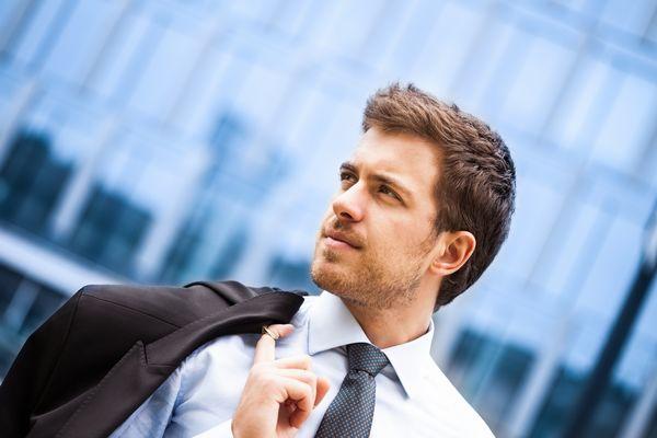 モテる男の話し方や条件が 共通する人の9つの特徴