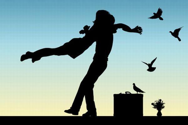 好きな人に会いたい!遠距離恋愛から幸せな結婚につなぐ方法