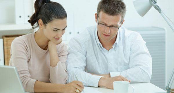 旦那とのコミュニケーションを変えれば ストレスは消せる!
