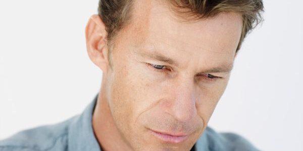 うつ病の原因を学んで 働き盛りの家族を現代病から守ろう!