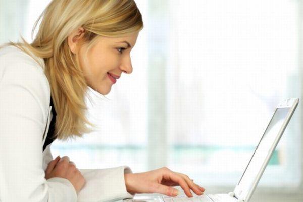 男性心理をメールから 読み解き職場を円満にする7つの方法