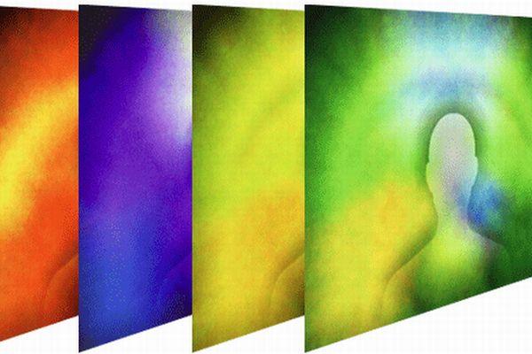 自分の状態をわかりやすく教えてくれる オーラの色の種類とは?