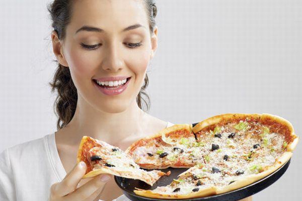 ストレスの過食をカウンセリングを受けて快適に治す方法☆