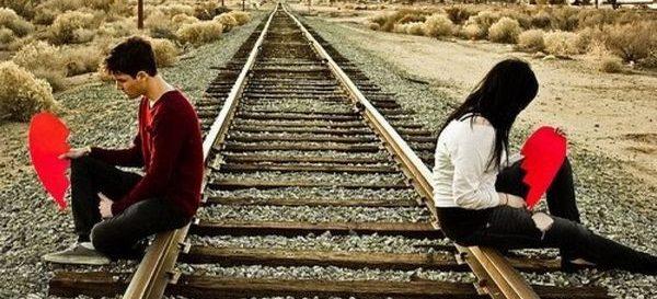 別れ方をよく知り恋愛を 豊かな経験に変える7つの基礎テク
