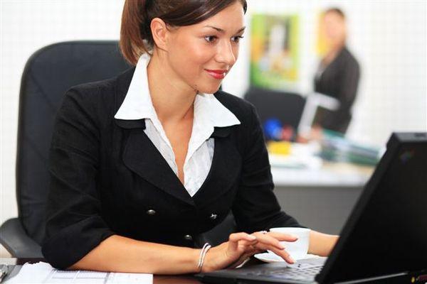 男性心理を活用して 仕事の成果を上げる7つのメール作成法