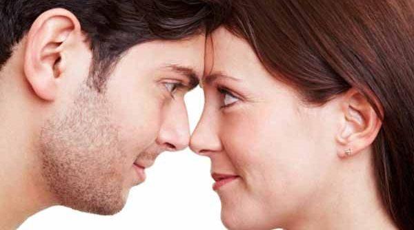 恋愛心理学で学ぶ視線で愛情を伝える7つの簡単テクニック