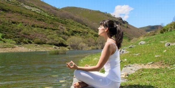 集中力を高める方法を 5倍効果的にする瞑想トレーニング術