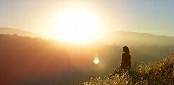 傷ついた心を優しく癒す 失恋からの立ち直り方その7つの解説