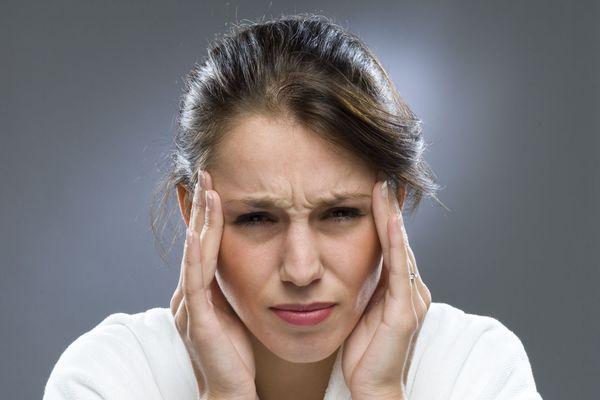 ストレスによる頭痛を解消して快適生活を満喫する7つの方法