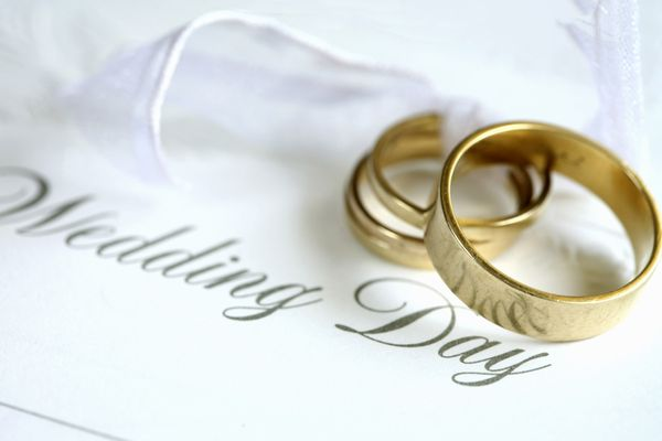 男性心理を見抜いて 本命の人と幸せに結婚する7つの方法