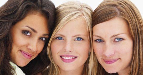 個性心理学で女性の心を理解して 恋愛上手になる7つの秘技