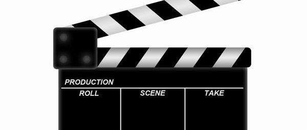 人生をやり直したいと悩む人にお勧めする9つの名作映画