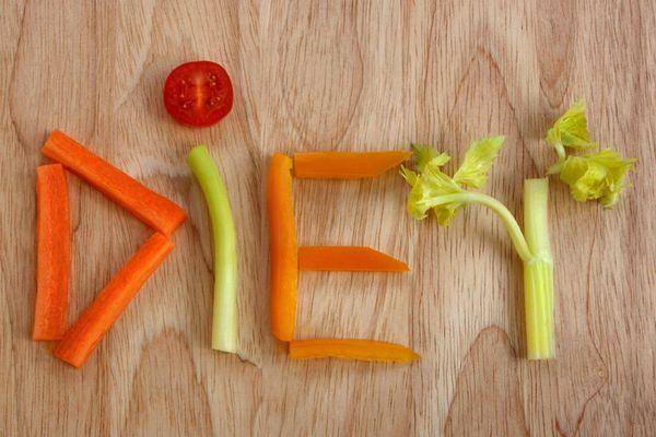 効果的なダイエットが健やかな心まで作り出すその理由