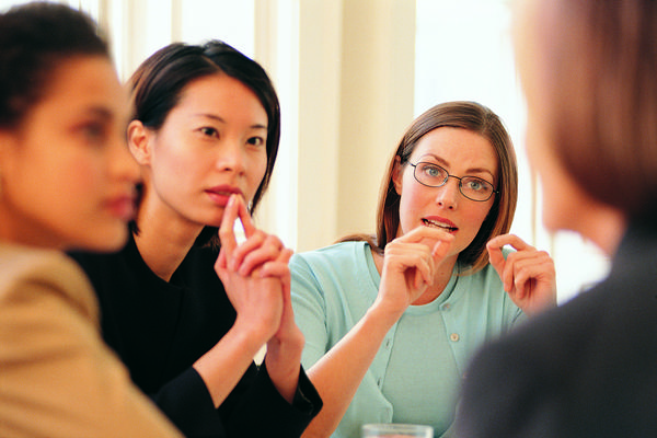 個性心理学を活用して停滞した人間関係を改善する秘策とは