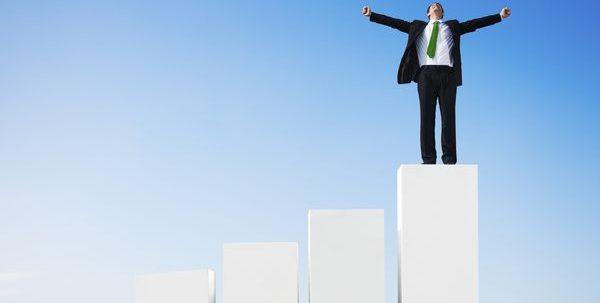 起業の失敗は成功の元! その経験を活用する7つの思考術