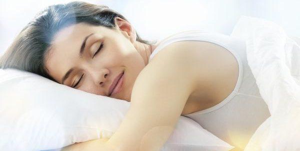 怖い夢を見ないために日常ストレスを解消する7つの心理術