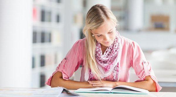 高校受験で勝利する勉強法!おさえておくべき7つの重要点