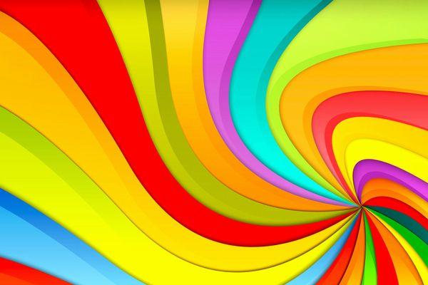 色彩心理学で円滑なコミュニケーションをする7つの方法