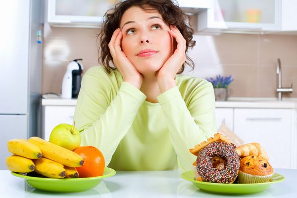 短期間ダイエットの具体的なやり方と 注意点を徹底解説