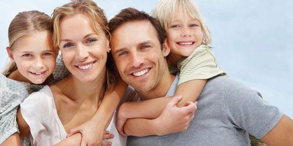 子育てストレスを軽減して円満な家庭を築く7つの方法