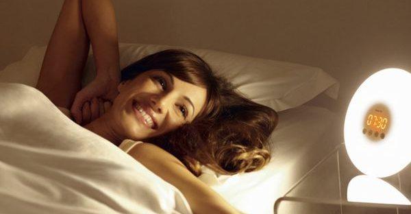 不眠症の解消法!まず最初に取り組むべき7つの基本対処