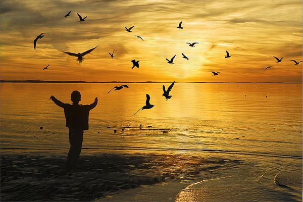 人生を変えるコツを知ろう! 希望あふれる自分になる改革術