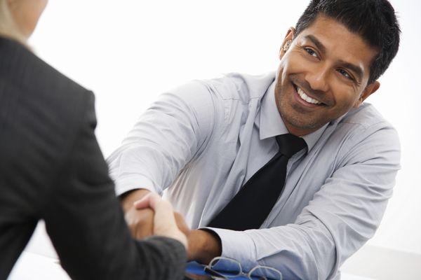 男性の心理7つのパターンを理解して 仕事効率を上げる方法