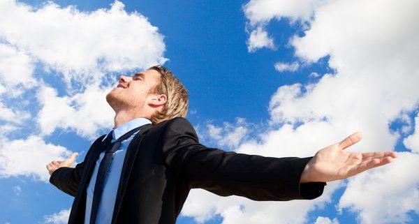 思い込みが招く失敗を防ぐ!仕事に超使えるメンタル管理法