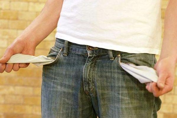 お金がないと悩む人にオススメ★金銭管理の7つの基礎知識