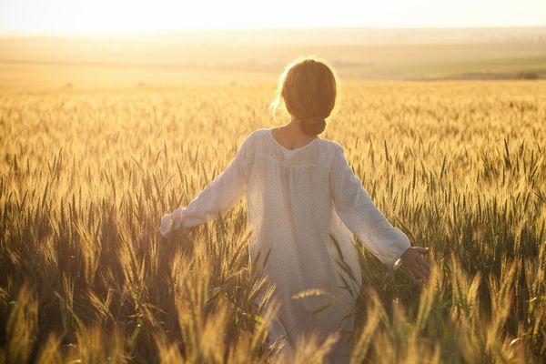 思い込みを断ち切り、新しい人生を切り開く為の7つの視点