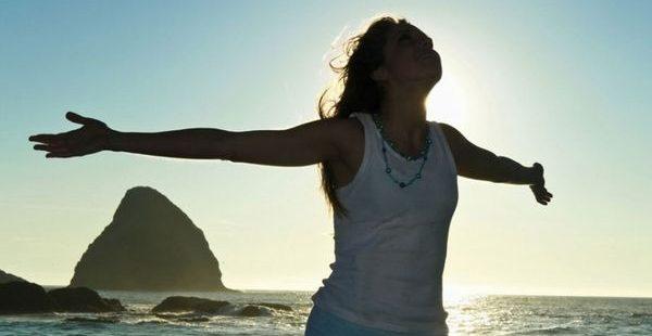 うつ病の原因は生活習慣にあり?健やかな心を取り戻す方法