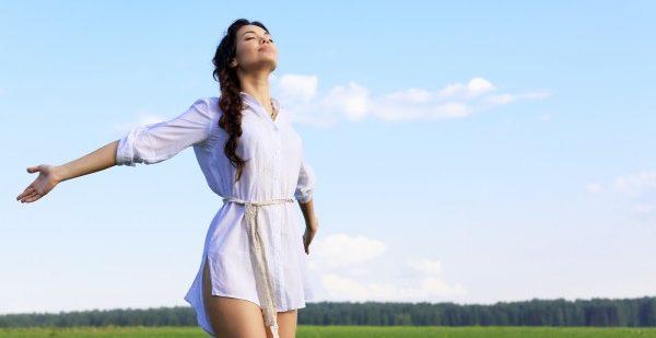 ストレスの症状に早く気付き深刻な病気を予防する基礎知識