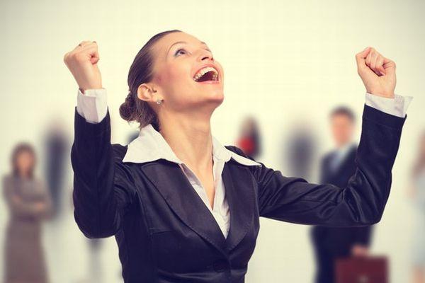 人生を変える仕事に出会う為に行うべき9つの計画と実践法