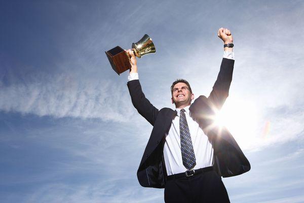 起業でハマりやすい失敗を知り順調に成功をつかむ基礎知識