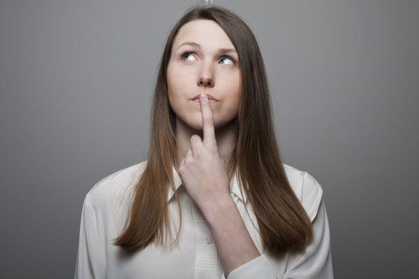深層心理を読み解いて、相手の真意を理解する9つの交流術