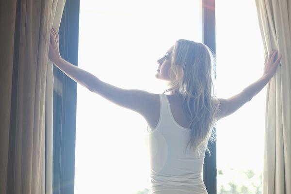 不眠症の解消に効果大!大多数に定評のある伝統的な処方術