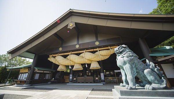 失恋から復活するために行こう!日本の7つの癒しスポット