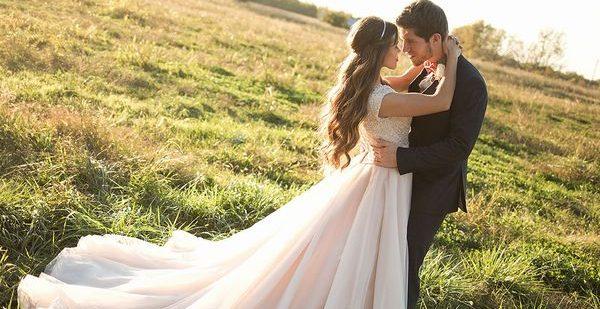 愛の言霊を正しく活用して最愛のパートナーと結婚する方法