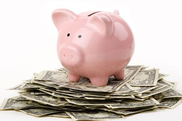お金が貯まる方法から最適を選ぼう!7つのお奨め貯蓄術