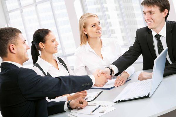 仕事できない人の特徴を知りチームで業績を上げる7つの技