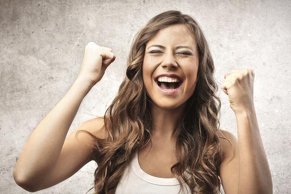 効果的なダイエットの持続が人生を大勝利へと導く7つの理由