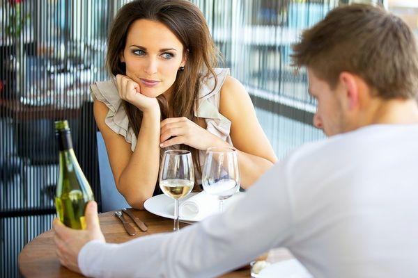 男性心理を理解して自分らしい恋愛を育む7つの方法